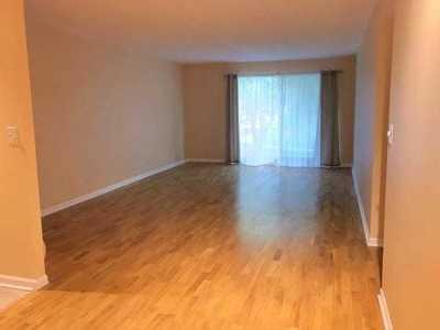 Naperville Rental New: 5s070 Pebblewood Drive #F5