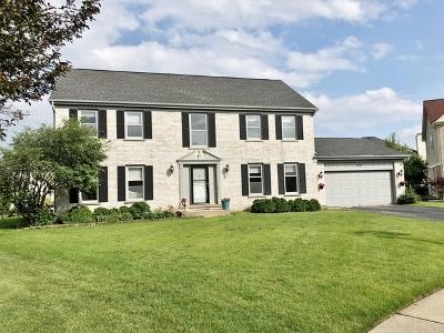 Des Plaines IL Single Family Home New: $519,900
