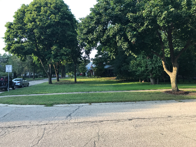 St. Charles Residential Lots & Land New: 82 Gray Street
