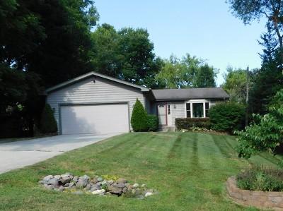 Algonquin Single Family Home New: 183 Iona Terrace