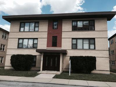 Chicago IL Condo/Townhouse New: $69,995