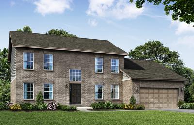 Lynwood  Single Family Home For Sale: 2213 Bilstone Drive