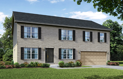 Lynwood  Single Family Home For Sale: 2225 Bilstone Drive