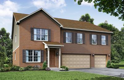 Lynwood  Single Family Home For Sale: 2249 Bilstone Drive