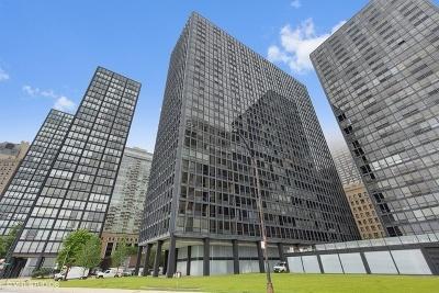 Chicago IL Condo/Townhouse New: $245,000