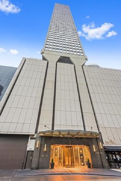Chicago IL Condo/Townhouse New: $374,500