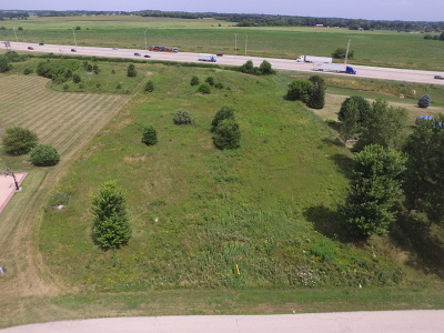 Hampshire Residential Lots & Land For Sale: 46w510 West Woodview Parkway