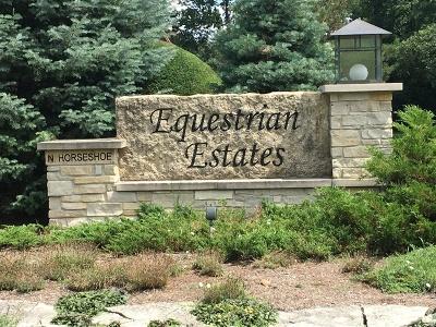 Lemont Residential Lots & Land For Sale: 2 Paddock