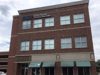 Du Page County Commercial For Sale: 221 West Front Street