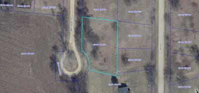 Ogle County Residential Lots & Land For Sale: 102 Mississippi Drive