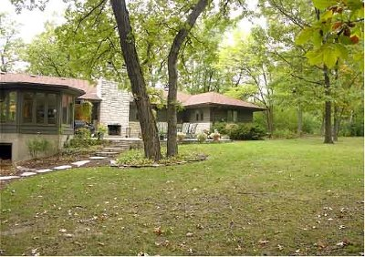 Hinsdale Single Family Home For Sale: 935 North Madison Street