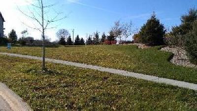Algonquin  Residential Lots & Land For Sale: 3250 Covington Lane