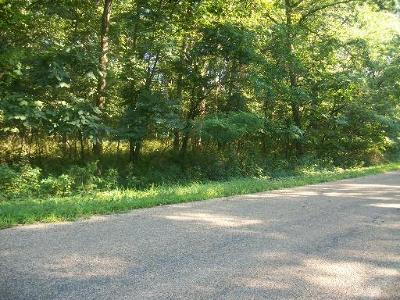 Ogle County Residential Lots & Land For Sale: Lot 10 Lakewood Greens Drive
