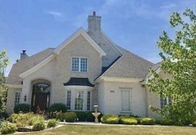 Lemont Single Family Home For Sale: 62 Deer Lane