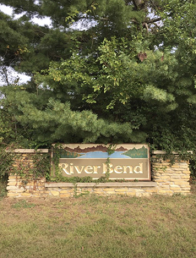 Kankakee Residential Lots & Land For Sale: 3010 Stone Fence Drive