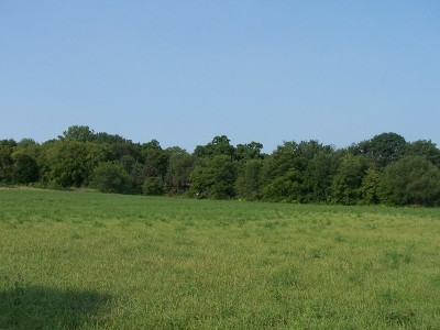 Mc Henry County Residential Lots & Land New: Route 12 Highway