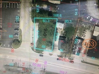 Mc Henry County Residential Lots & Land New: 3020 West Rt 120