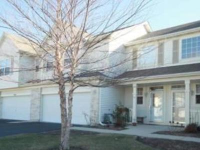 Aurora Rental For Rent: 2376 Sunrise Court