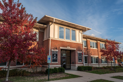 St. Charles Commercial For Sale: 2455 West Dean Street #3A