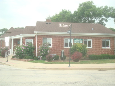 Mount Prospect IL Commercial New: $449,000