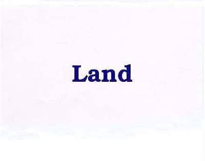 Bartlett Residential Lots & Land New: 102 Oakwood Lane