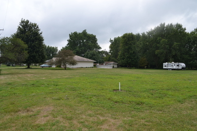 Braidwood Residential Lots & Land For Sale: 298 North Division Street