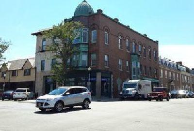 Wilmette, Winnetka, Northfield, Glenview, Evanston, Kenilworth, Skokie, Highland Park, Lake Forest Rental Re-Activated: 622 North Western Avenue #1