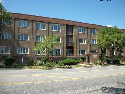 Oak Lawn IL Condo/Townhouse New: $74,900