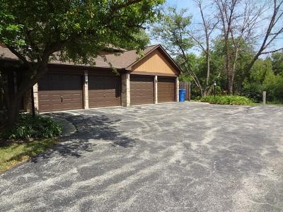 Des Plaines IL Condo/Townhouse New: $189,000