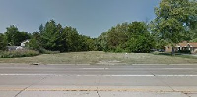 Rockford Residential Lots & Land For Sale: 803 South Mulford Road