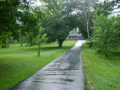 Mokena Single Family Home For Sale: 18750 Ruth Drive