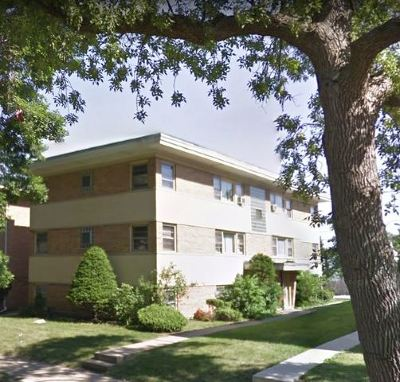 Bellwood Multi Family Home For Sale: 3508 Warren Avenue