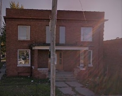 Rockford Multi Family Home For Sale: 1331 Broadway