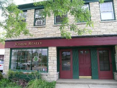 Rental For Rent: 1415 Lake Avenue #1415