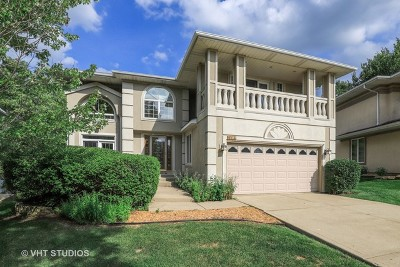 Antioch Single Family Home For Sale: 1165 Bayshore Drive