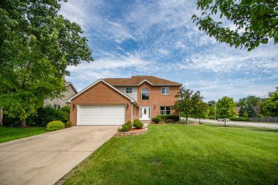 West Chicago  Rental Price Change: 903 Willow Creek Road