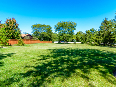 Elwood Residential Lots & Land For Sale: 19759 West Manhattan Road