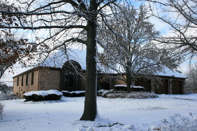 Orland Park Single Family Home Price Change: 15100 Ginger Creek Lane
