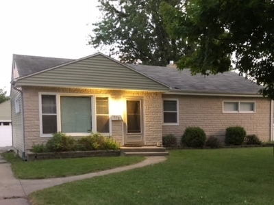 Bourbonnais Single Family Home Re-Activated: 572 Stockton Heights Drive