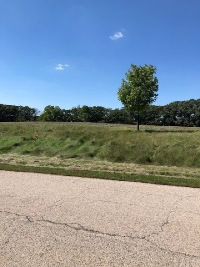 Woodstock Residential Lots & Land For Sale: Lot #53 Twin Creeks Road
