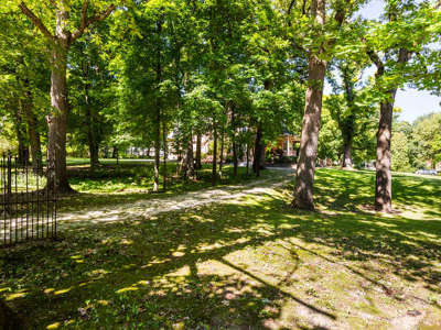 Kane County Residential Lots & Land For Sale: Lot 1 Elizabeth Place