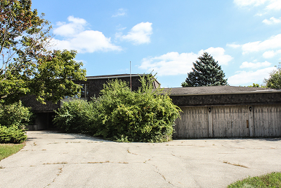 Lakewood Single Family Home For Sale: 7116 Inverway Drive