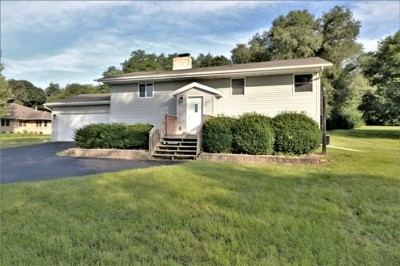 Rockford Single Family Home New: 6309 Forest Hills Road