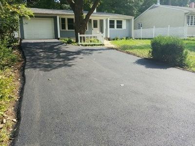 Carpentersville Single Family Home New: 556 Wilmette Avenue