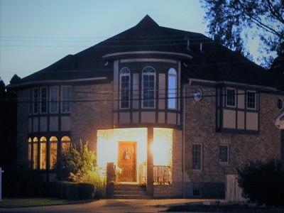 Mount Prospect Single Family Home For Sale: 16 South I Oka Avenue
