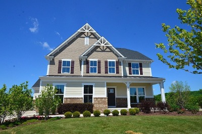Elgin Rental New: 150 North Bend Way