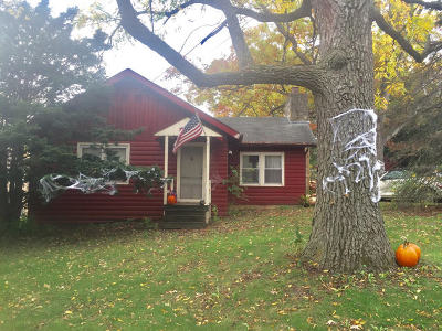 West Chicago  Rental For Rent: 902 Hillview Avenue