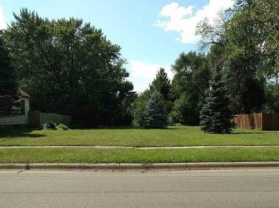 Rockford Residential Lots & Land For Sale