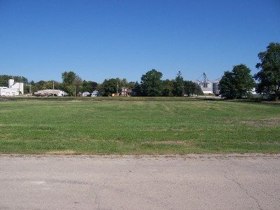 Elburn Residential Lots & Land For Sale: 350 South Street