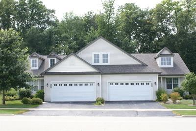 Rockford Multi Family Home For Sale: 2507 Sandhutton Avenue
